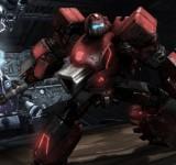 Transformers War for Cybertron полные игры