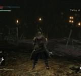 Demon's Souls полные игры