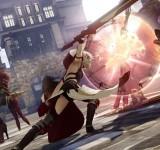 Final Fantasy 13 взломанные игры