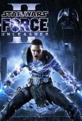 Скачать игру Star Wars The Force Unleashed 2 через торрент на pc