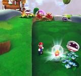 Супер Марио Галакси 2 полные игры