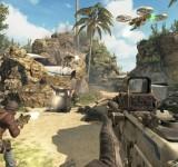 Call of Duty: Modern Warfare 2 полные игры