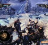 Overlord 2 взломанные игры