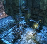 Lara Croft and the Guardian of Light полные игры