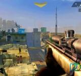Modern Combat 2 Black Pegasus полные игры
