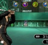Kurohyo Ryu ga Gotoku Shinsho полные игры