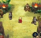 Radiant Historia полные игры