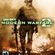 Скачать игру Call of Duty: Modern Warfare 2 через торрент на pc