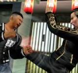 Kurohyo Ryu ga Gotoku Shinsho взломанные игры