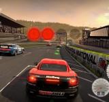 Need for Speed: Shift полные игры