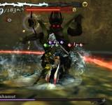 Lord of Arcana взломанные игры