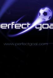 Скачать игру PerfectGoal через торрент на pc