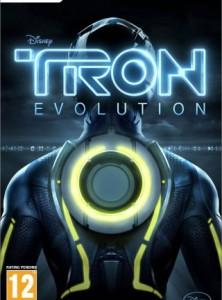 Скачать игру Трон Эволюция через торрент на pc