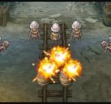 Radiant Historia взломанные игры