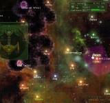 Бесконечный Космос полные игры