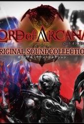 Скачать игру Lord of Arcana через торрент на pc