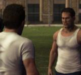 Prison Break The Conspiracy взломанные игры