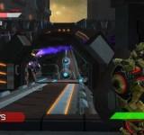 Transformers Cybertron Adventures полные игры