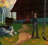 Runaway 3: A Twist of Fate полные игры