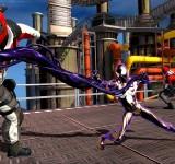 Spider Man Shattered Dimensions на виндовс