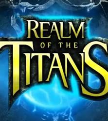 Скачать игру Realm of the Titans через торрент на pc