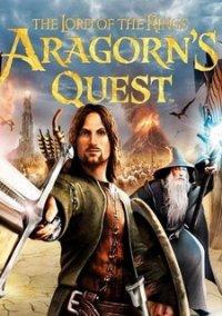 Скачать игру The Lord of the Rings Aragorns Quest через торрент на pc