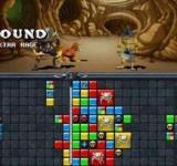 Puzzle Chronicles взломанные игры