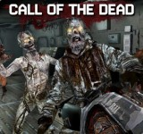 Call of Duty: Zombies полные игры