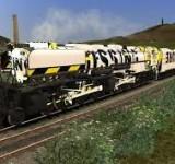 Railworks полные игры