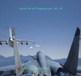Tom Clancys H A W X 2 полные игры