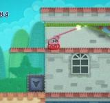 Kirbys Epic Yarn полные игры