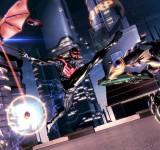 Spider Man Shattered Dimensions полные игры