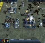 Supreme Commander 2 полные игры