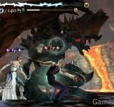 Lord of Arcana полные игры