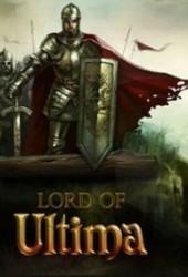 Скачать игру Лорд оф Ультима через торрент на pc