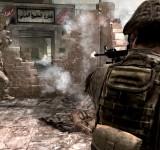 Call of Duty: Modern Warfare 2 взломанные игры