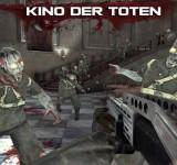 Call of Duty: Zombies взломанные игры