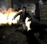 Call of Duty: Zombies на ноутбук