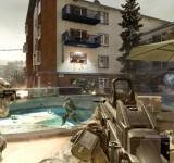 Call of Duty: Modern Warfare 2 на виндовс