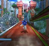 Sonic Colors полные игры