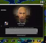 Rulers of Nations Geo Political Simulator 2 на виндовс