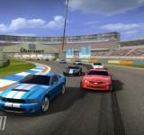 Real Racing 2 полные игры