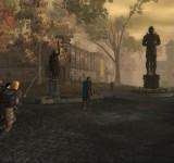 Neverwinter Nights 2: Mysteries of Westgate взломанные игры