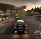 Need for Speed: Shift взломанные игры