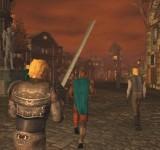 Neverwinter Nights 2: Mysteries of Westgate на виндовс
