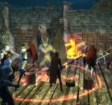 Neverwinter Nights 2: Mysteries of Westgate полные игры