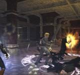 Neverwinter Nights 2: Mysteries of Westgate на ноутбук