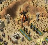 Age of Empires: Mythologies взломанные игры