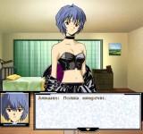 Neon Genesis Evangelion: Ayanami Raising Project на виндовс