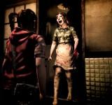 Siren: Blood Curse полные игры